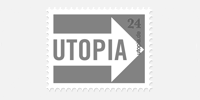 RePack in Utopia
